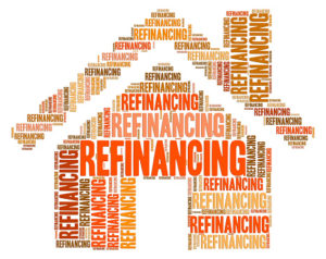 get a refinance with rising denver home prices