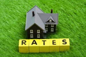 great colorado mortgage rates